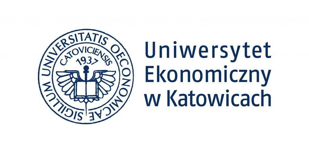 UE Katowice